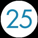25-edu-roundellogosmall