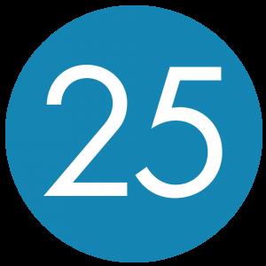 25-edu-roundellogosmallreverse